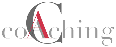 CA Coaching logo